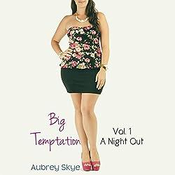 Big Temptation