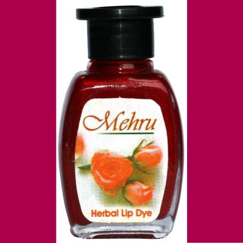 herbal lip dye - 4