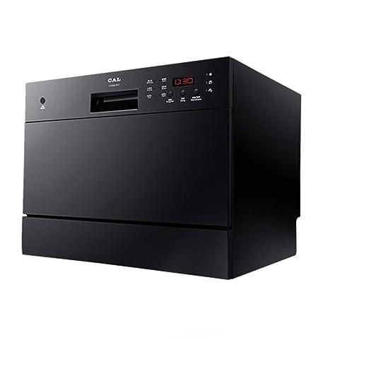 Smart dishwasher STBD-Lavavajillas De Sobremesa. Mini Lavavajillas ...