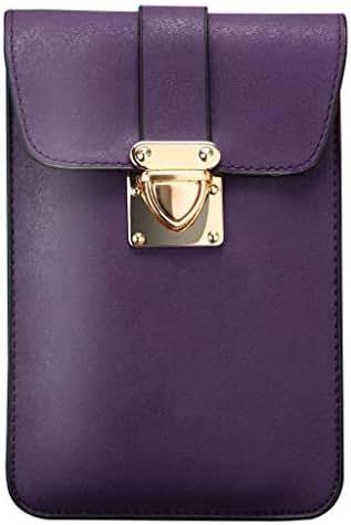 c83da134229f Mua used handbag trên Amazon Mỹ chính hãng giá rẻ   Fado.vn