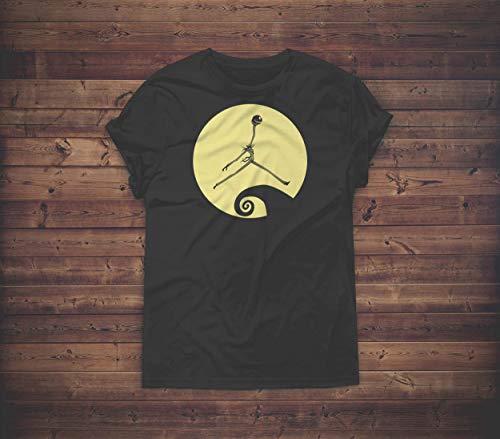 Air Jack Unisex Shirt]()
