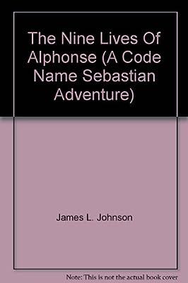 Code Name Sebastian