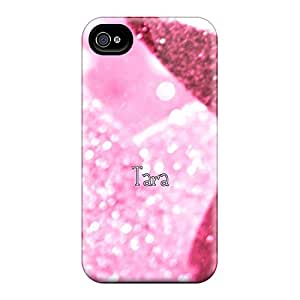 Perfect Fit VSd36001gZZZ Walpaper Cases For Iphone - 6