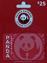 Founded in 1973, with close to 1,500 locations in 42 states, the privately-held Panda Restaurant Group is the world's leader in Asian dining experiences. Panda Express is best known for its wide variety of original recipes including their fam...
