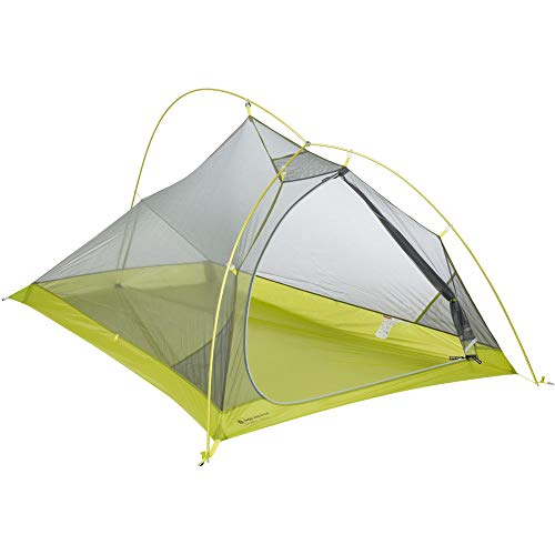 big agnes fly creek ul3 - 4