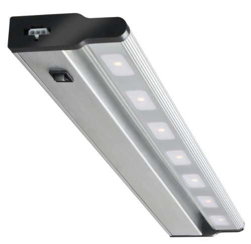 Led Under Cabinet Lighting Brands