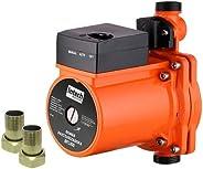 Bomba D'Água Pressurizadora 300W 4000L/H Bfl300 Intech Machine (1
