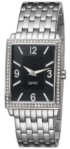 esprit-womens-es103992004-clarity-analogue-watch