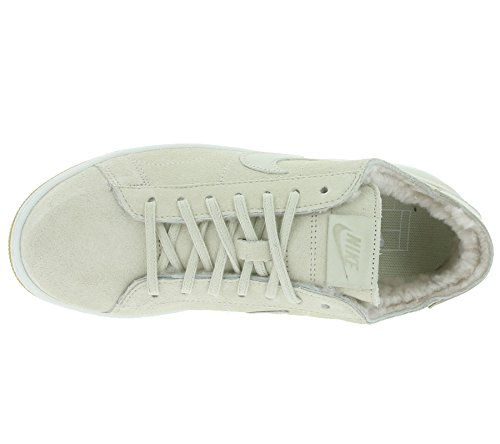 201 da ivory Marrone Birch Brown gum Fitness Donna Birch 749647 Light Scarpe Nike 1Tw5q1