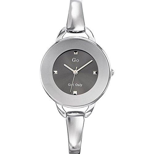 d6f3d757951e Relojes de mujer de marca  GO Girl Only comprar online 2018 2019 ofertas. « Go girl only 694562 – Reloj de pulsera mujer