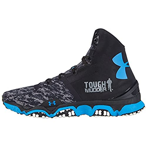 check out 9fde7 7c298 lovely Under Armour Speedform XC Mid Trail Running Shoe - Men s
