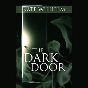 The Dark Door Audiobook