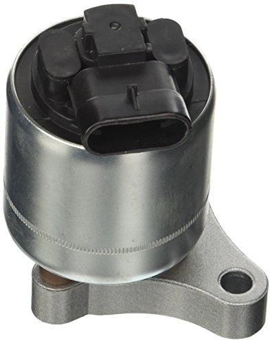 Japanparts egr-0407 Exhaust Gas Recirculation EGR Valve: