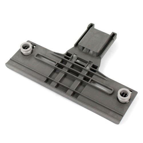 NewPowerGear Dishwasher Rack Adjuster Replacement For Whirlpool KUDS35FXBL5 KUDS35FXBL8 KUDS35FXBL9 KUDS35FXBLA KUDS35FXSS3 KUDS35FXSS4 KUDS35FXSS5 KUDS35FXSS8