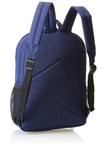 blue New New Pitcher Era Backpack Ne navy Era HrqYH