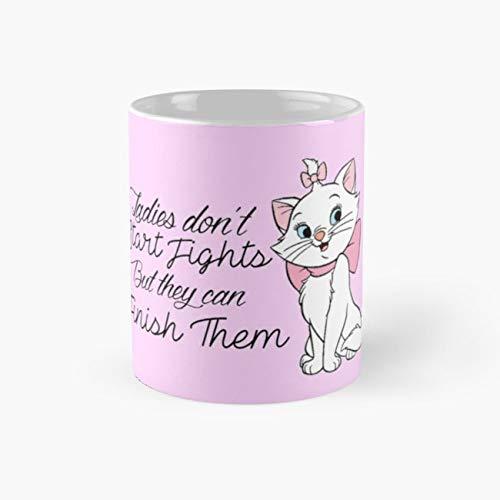 (Cute 110z Mugs)