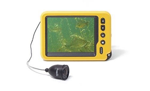 Aqua Vu Underwater Camera - 2