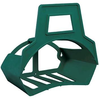 Orbit 58096 Plastic Garden Hose Hanger Lawn And Garden Watering Equipment