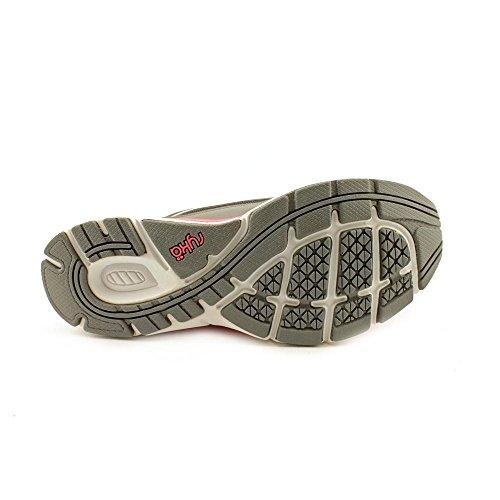 Ryka-Prodigy-2-W-Round-Toe-Synthetic-Running-Shoe