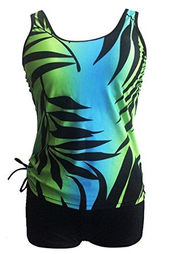 133cef9a79 Tankini Plus Size Swimwear | Shop Tankini Plus Size Swimwear Online