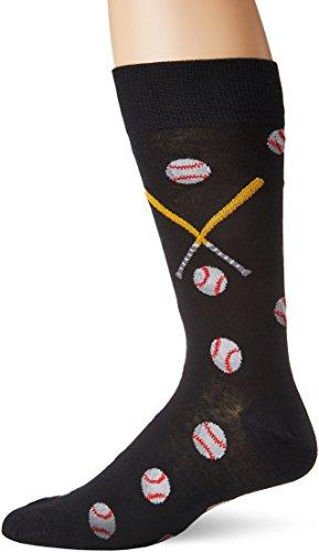 Novelty Baseball - 2