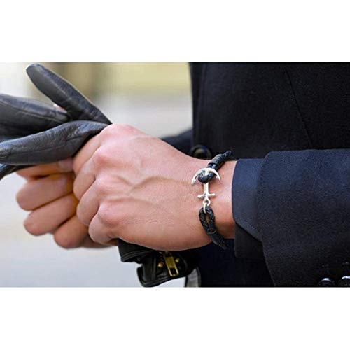 Tom Size Leather Tm0200 S Jet Black Hope zPq4Rf
