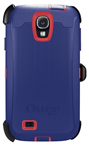 Otterbox Defender Series Case and Holster for Samsung Gal...