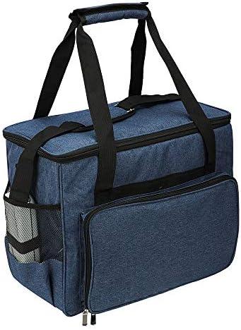 Bolsa para máquina de coser, bolsa de protección de almacenamiento ...