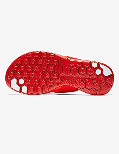 Gym Hurley Free USA Red Mens Phantom Sandals pqqXcA6Wr