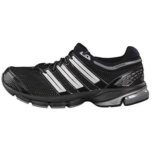 Adidas Laufschuhe Response Cushion 20 M 55.5 Schwarz