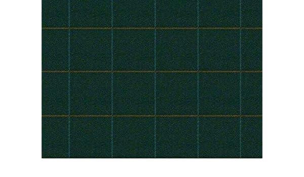 Sunbrella Abbott Juniper 44297-0005 Fusion Collection Upholstery Fabric