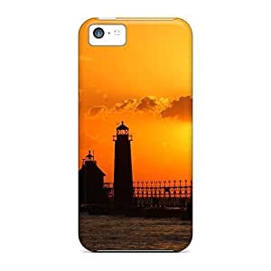 New Fashion Case Cover For Iphone 5c(twtBCjw7922XFpaJ)