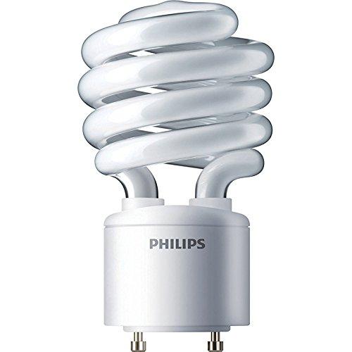 gu24 bulb 100w - 7