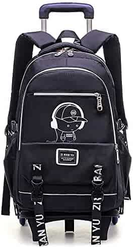 d1304d060c98 Shopping $100 to $200 - Kids' Backpacks - Backpacks - Luggage ...
