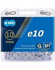 KMC Unisex – volwassenen e10.