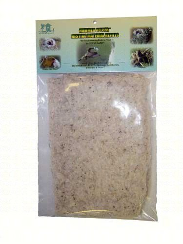 gc-songbird-essentials-hummer-helper-nesting-material-refill