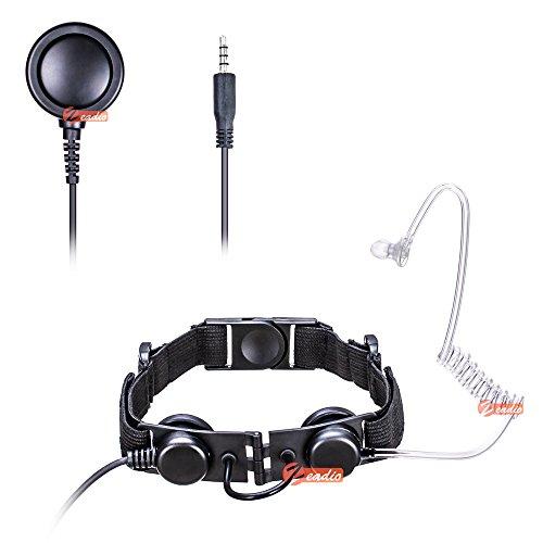 Zeadio ZeadioRDO-EPC-0186Headset