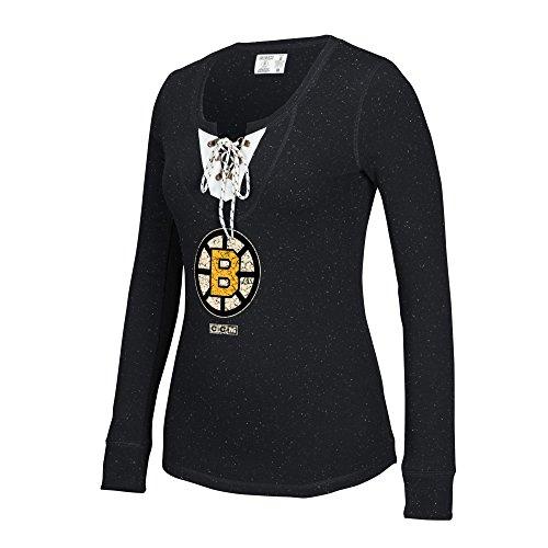 reputable site a974e eb5d8 Boston Bruins Ladies Jersey, Bruins Women's Jersey, Bruins ...
