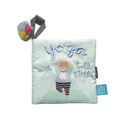 Manhattan Toy Baby Stella Accessory product image