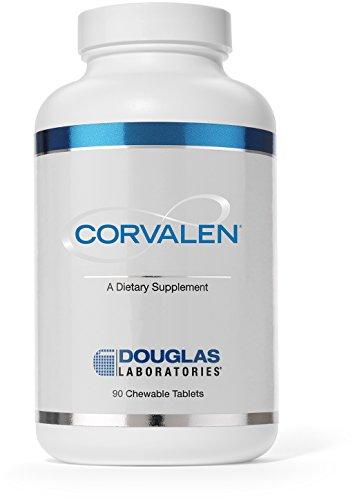 Douglas Laboratories%C2%AE Corvalen%C2%AE Replenish Cellular