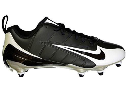Nike Super Speed D Low Detachable Men's Football Cleats (...