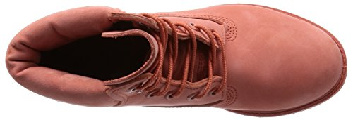 Timberland Boots - Timberland 6'' Premium Boots...