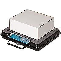 SBWGP100 - Portable Electronic Utility Bench Scale