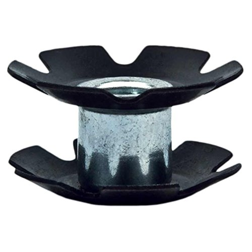AheadSet Headset Star Nut, 1 1/4 Inch