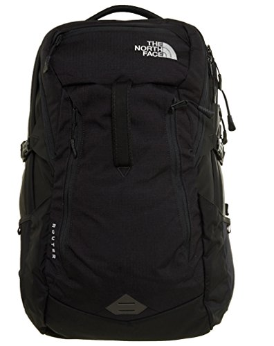 The North Face Cargo Backpack - 1