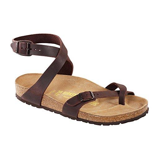 birkenstock-womens-yara-leather-ankle-strap-sandalhabana37-eu-6-m-us