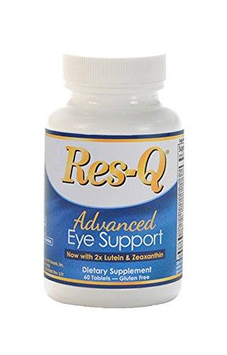 Advanced Eye Care Inc - 1