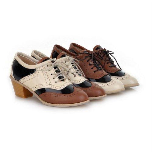 Venta De Liquidación Sneakers casual con allacciatura elasticizzata per donna Shenn Barato 100% Garantizada Precio Al Por Mayor El Precio Barato Tienda De Precio Barato Para La Venta En Línea Agradable GHYE0