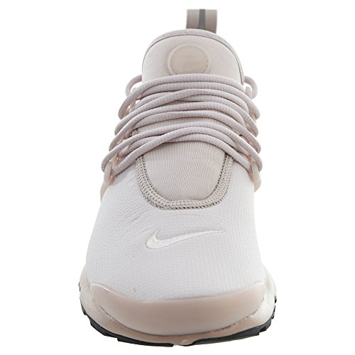 Nike Air Presto Se Womens Lint Red / Particle Pink-black