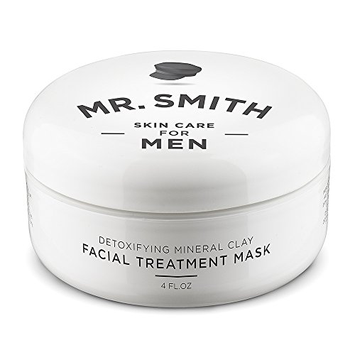 Smith Ageless Treatment Blackhead Removal